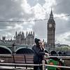 London-May15-19