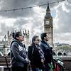 London-May15-23