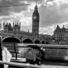 London-May15-21