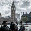 London-May15-14