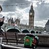 London-May15-22