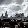 London-May15-28