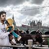 London-May15-29