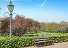 Hornuman Gardens,London
