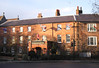 The Red Lion Hotel Henley Oxfordshire