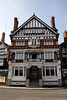 Imperial Hotel Henley Oxfordshire