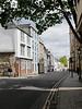 Holywell Street Oxford