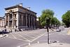 Ashmolean Museum Oxford