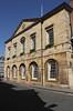 Town Hall Stratford Upon Avon Warwickshire