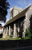 St Mary Le More Church Wallingford Oxfordshire