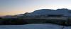 Towards Aonach Mor