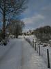 Aonach View Driveway