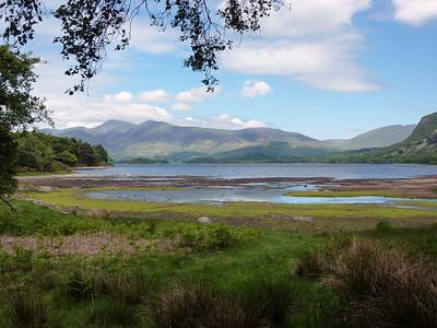 Scotland- Mull