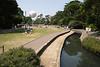 Bournemouth Central Gardens