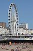 The Brighton Wheel Sussex