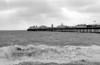 Palace Pier Brighton