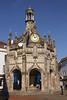 Chichester Cross Chichester West Sussex
