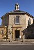 St Josephs Church Chichester West Sussex