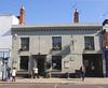 Trents Restaurant Chichester West Sussex