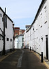 Millhams Street Christchurch Dorset
