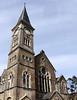 Elim Church Millhams Street Christchurch Dorset