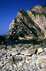 South Coast rocks Dorset