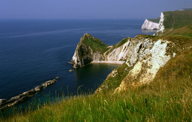 Bat's Head Dorset