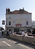 The Still and West Country House Pub Old Portsmouith