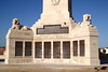 Portsmouth Naval Memorial Southsea Hampshire