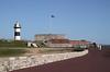 Southsea Castle Portsmouth Hampshire