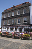 The Spice Island Inn Old Portsmouth Hampshire
