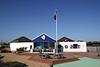 Blue Reef Aquarium Southsea Portsmouth Hampshire