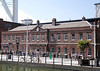 The Old Customs House Gunwharf Quays Portsmouth