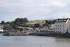 Seafront Swanage Dorset England