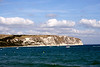 Swanage Coast Dorset