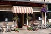 Tawny's Wine Bar Swanage Dorset
