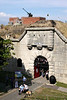 Nothe Fort Weymouth Dorset