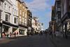 High Street Guildford Surrey