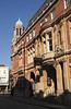 Museum of Richmond Richmond upon Thames Surrey