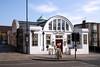 Cafe Rouge St Albans Hertfordshire