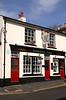 Farriers Arms Pub St Albans Hertfordshire