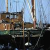 thames-barge-4