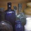 bottles-jars