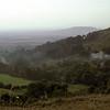 countryside-3