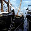thames-barge-2