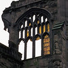 Coventry Cathedral - UK