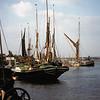 thames-barge-5