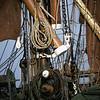 thames-barge-3