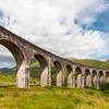 Glenfinnan Viaduct, West Highlands