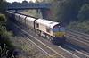 66249 near Knottingley.